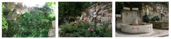 Les Jardins de Magali Photo copy
