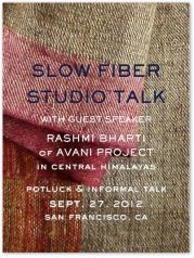 SFS Talk 092712 AVANI fin