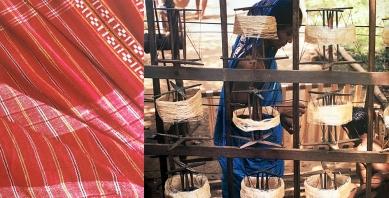 Saris of India: Traditions and Beyond by Rta Kapur Chishti