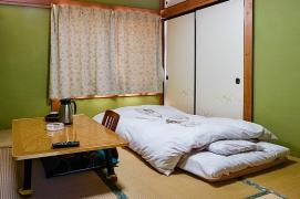 http://www.japan-guide.com/e/e2026.html