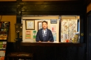 Shirabu Onsen Yutaki no Yado Nishiya (http://nishiya-shirabu.jp/)